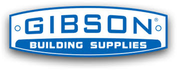 Gibson's Building Supplies