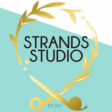 Strands Studio
